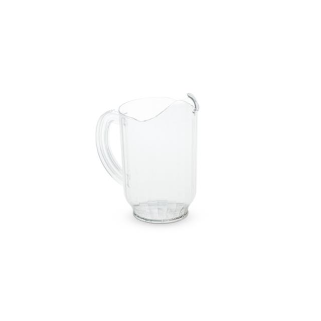 54 ounce Plastic Beverage Pitcher