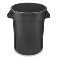 30 gallon Trash Container