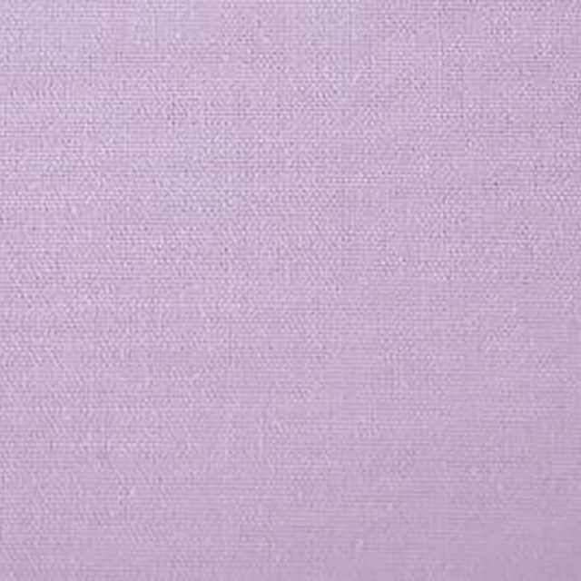 Lavender Fortex Napkin Pack of 12