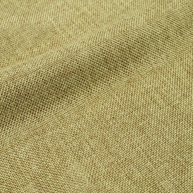 13 x 108 inch Olive Linen Runner
