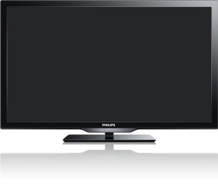 High Definition LED 40 inch Television