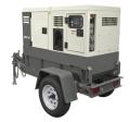 20,000 Watt Generator