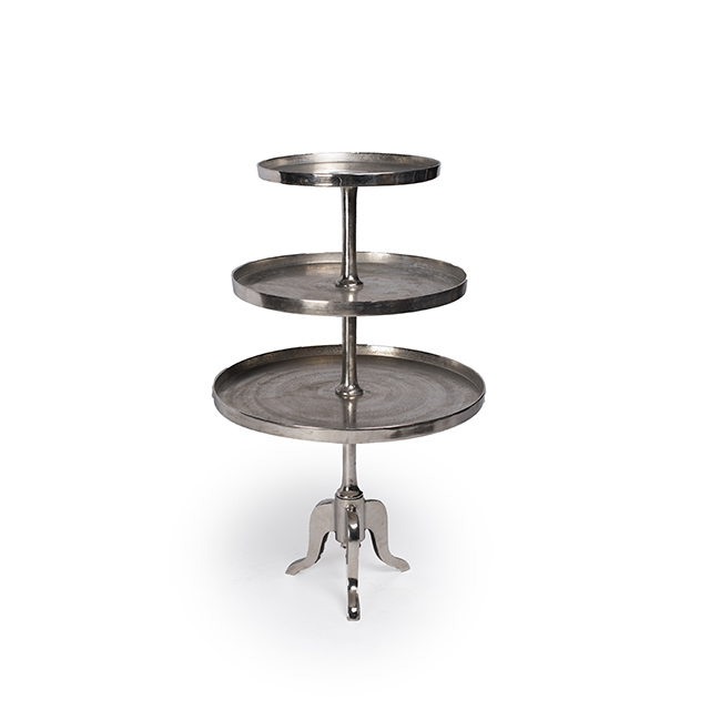 32 x 53 inch Display Table Stand