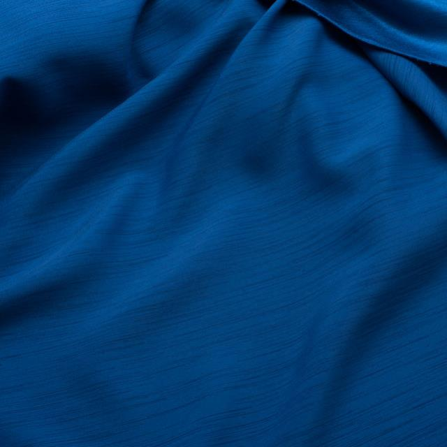 Royal Blue Majestic Tablecloths