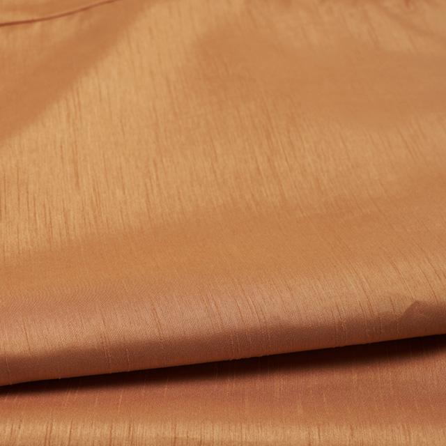 Gold Dupioni Tablecloths
