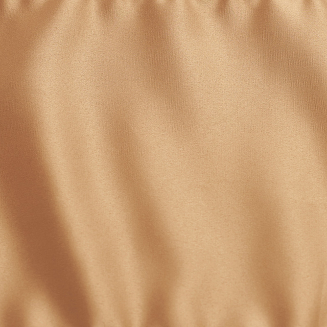 Gold Satin Tablecloths