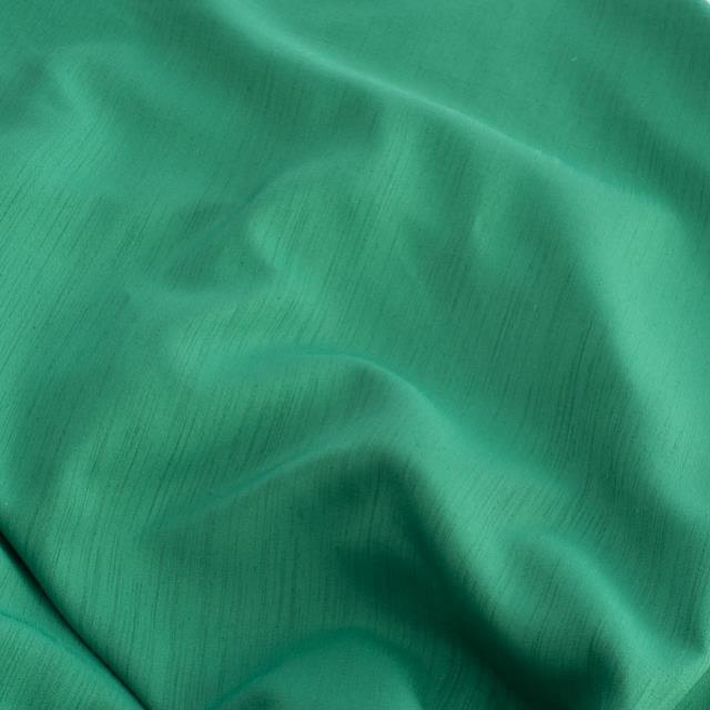 Emerald Green Majestic Tablecloths