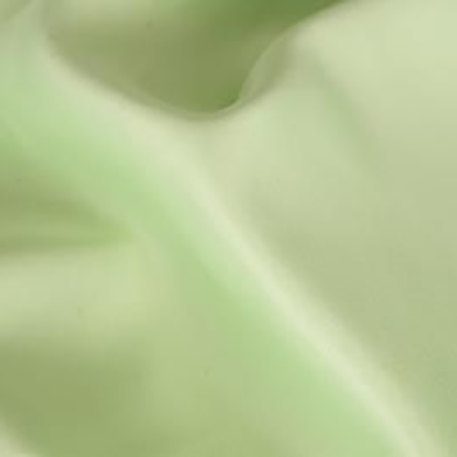 Pear Green Satin Tablecloths