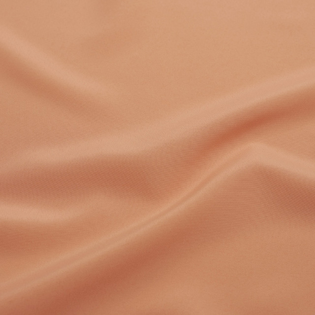 Peach Poly Tablecloths