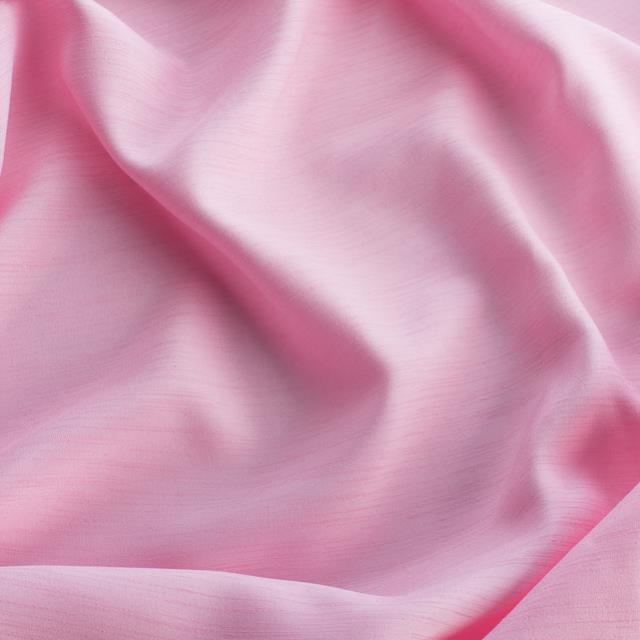 Light Pink Majestic Tablecloths