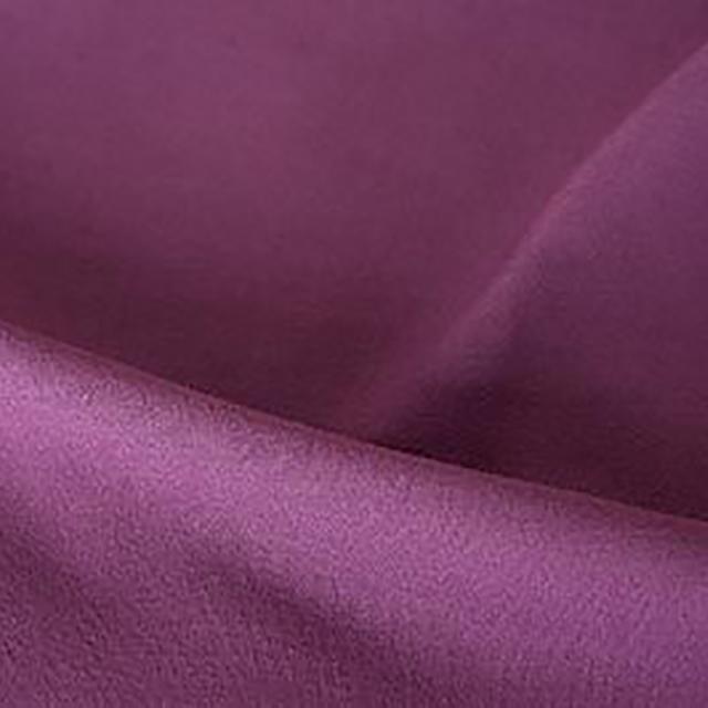 Plum Fortex Tablecloths