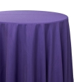 Purple Majestic Tablecloths