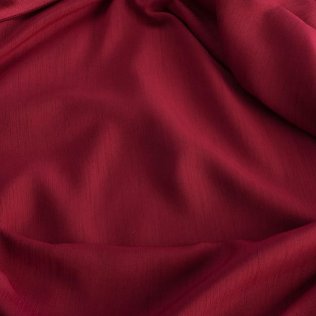 Red Majestic Tablecloths