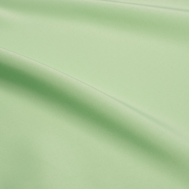 12 x 108 inch Green Mint Poly Runner