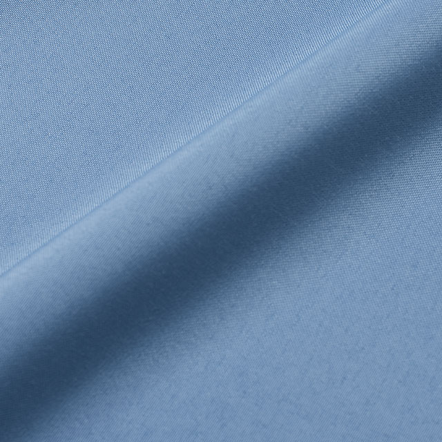 Slate Blue Poly Tablecloths