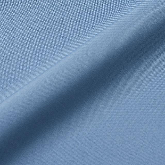 Slate Blue Poly Tablecloths