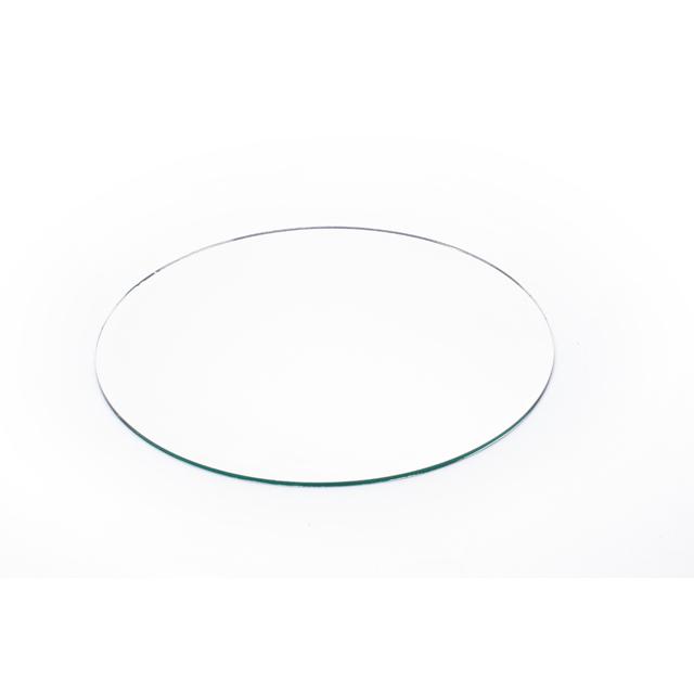 Round Mirror Mats