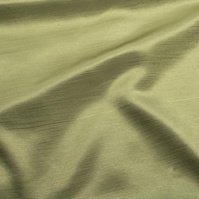 Moss Green Majestic Tablecloths