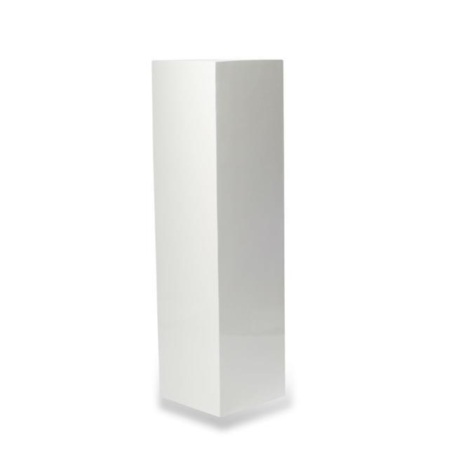 Column, 59