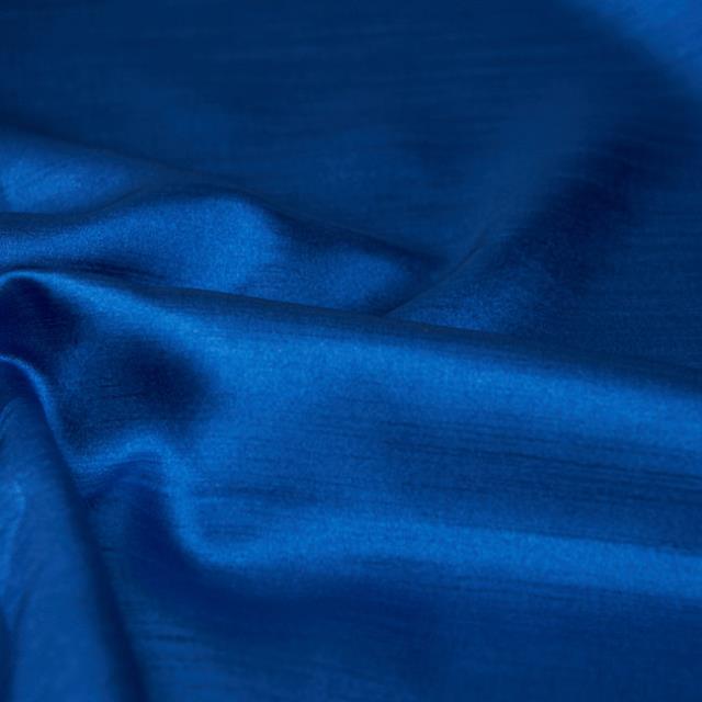 Royal Blue Majestic Napkin Pack of 12