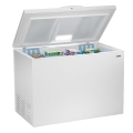 Freezer, Chest 15 Cubic Foot
