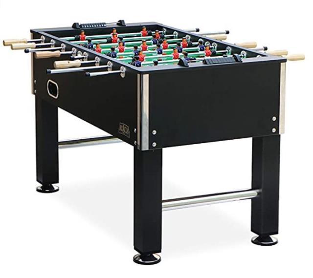 Foosball Table 55