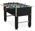 Foosball Table 55""