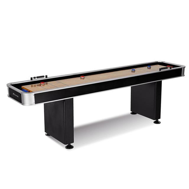 Shuffleboard Table 9ft