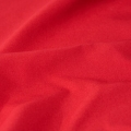 Cardinal Red Fortex Pack of 12