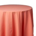 Sherbert Fortex Tablecloths
