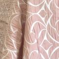 Blush Athena Tablecloths