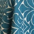 Sparta Blue Athena Tablecloths