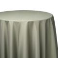 Army Green Poly Tablecloths