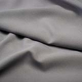 Charcoal Poly Tablecloths