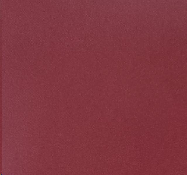 Burgundy Poly Tablecloths