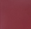 Burgundy Poly Tablecloths