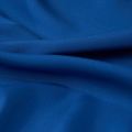 Royal Blue Poly Napkin Pack of 12