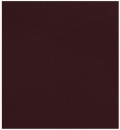 Burgundy Poly Napkin Pack of 12