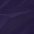 Purple Poly Napkin Pack of 12