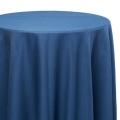 Cobalt Panama Tablecloths