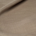 Taupe Panama Napkin Pack of 12