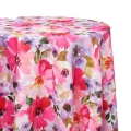 Muticolored Panama Tablecloths