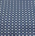 Santa Fe Indigo Panama Tablecloths