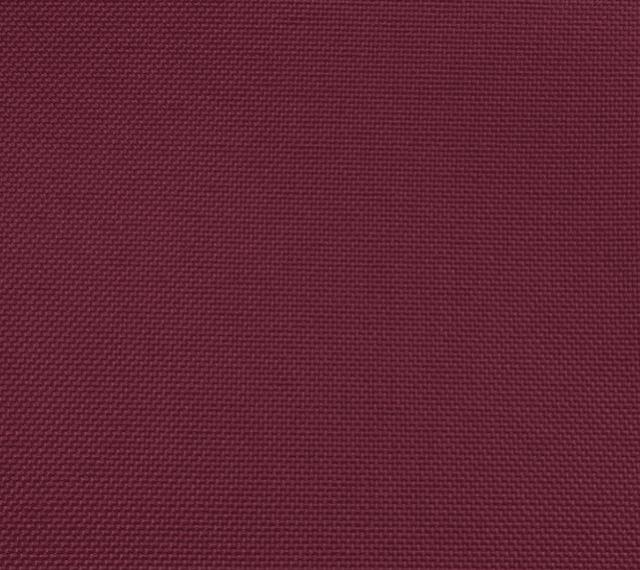 Ruby Poly Tablecloths