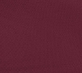 Ruby Poly Napkin Pack of 12