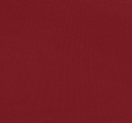 Holiday Red Poly Napkin Pack of 12