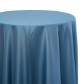 Wedgewood Poly Tablecloths