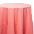 Melon Fortex Tablecloths