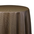 Onyx Cashion Tablecloths