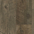 Essence Dark Wood Grain Laminate Per Sq. Foot